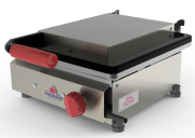 GRILL SIMPLES PR-350 A GAS PROGAS